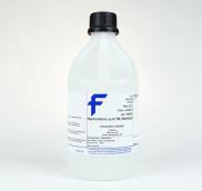 Hydrochloric Acid, Fisher Chemical